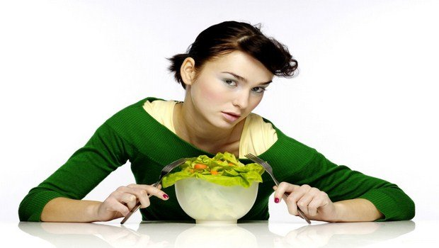 how to treat cystitis-an ic alkaline diet may help