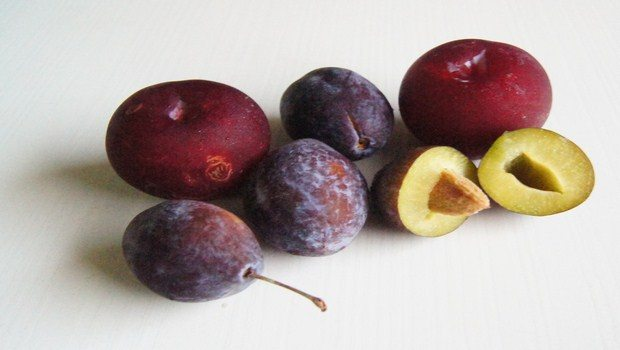 how to treat osteoporosis-prunes