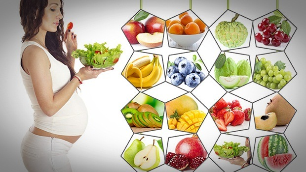 foods that cause miscarriage in early pregnancy - vitamins for miscarriage prevention