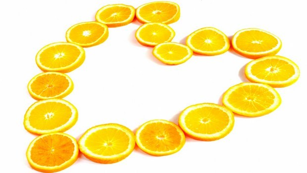 vitamins for weight loss-vitamin c for weight loss