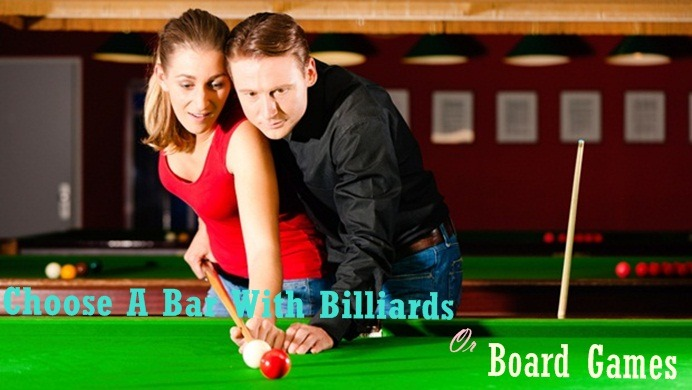 choose-a-bar-with-billiards-or-board-games