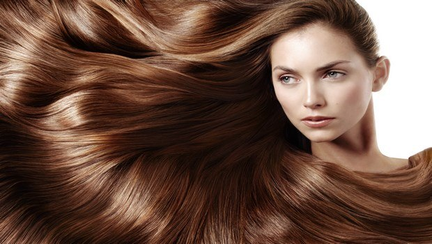 hemp seed oil for hair-hair structure improvement