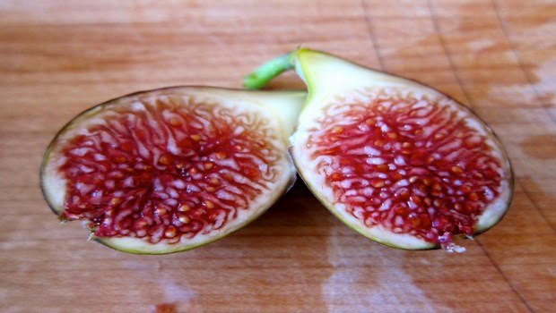 home remedies for wheezing-figs