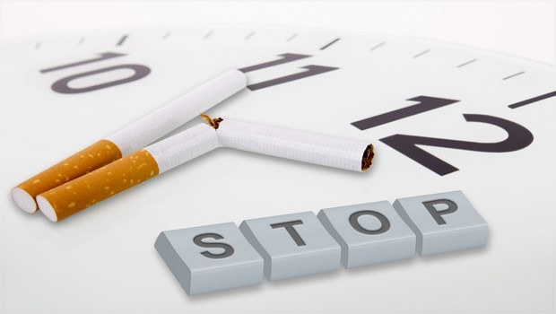 how to lower alt levels-stop smoking