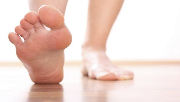how to prevent plantar fasciitis-plantar fascia stretching
