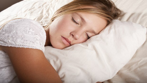 how to stop sleepwalking-earlier bedtime