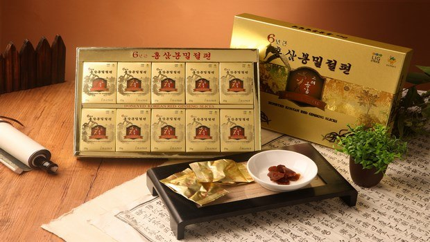 how to treat impotence-korean red ginseng