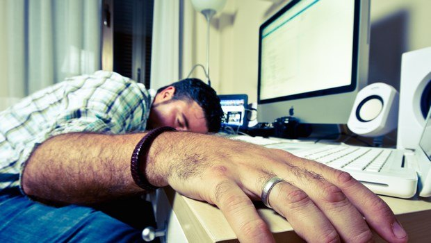 signs of bipolar disorder-less time for sleep