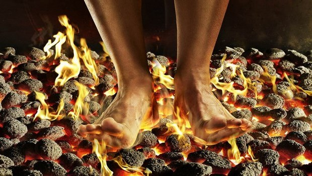 top 10 natural home remedies for burning feet symptoms