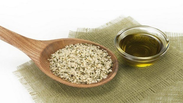 top 7 benefits of hemp seed oil for hair you should know