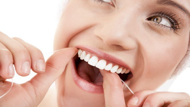 causes of toothache-teeth grinding