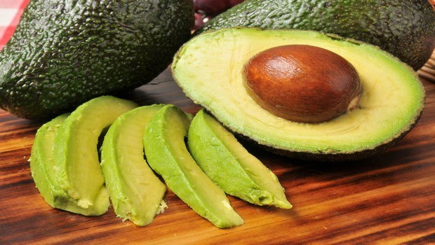 hair restoration for women-avocado