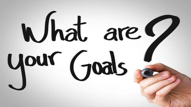 how to be more active-set specific goals