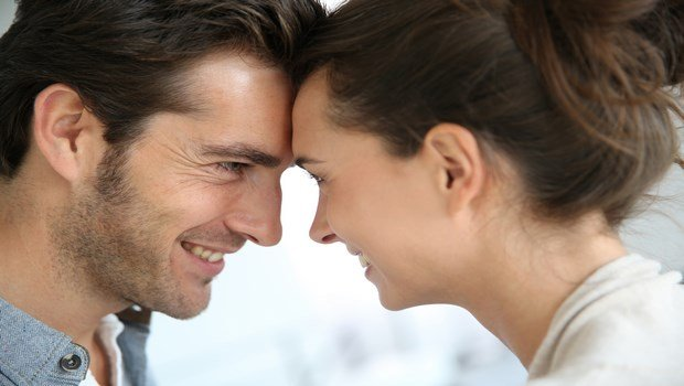 how to have a healthy relationship-respect each other