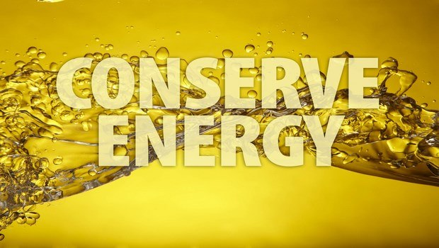 how to prevent global warming-conserve energy in the home and yard