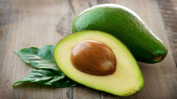 how to stop thinning hair-avocado
