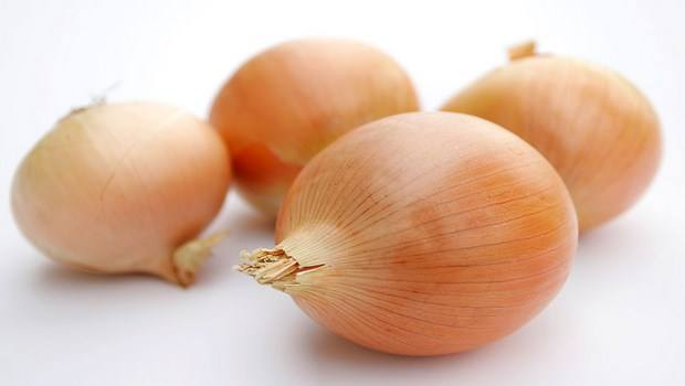 how to stop thinning hair-onion