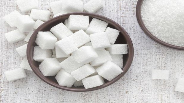 how to stop tooth decay-reduce the sugar intake