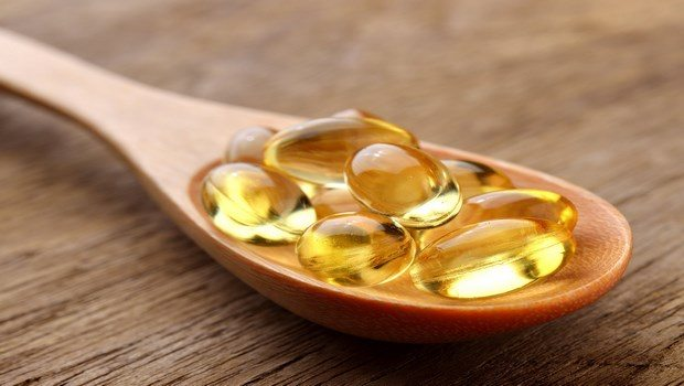 how to treat a headache-fish oil