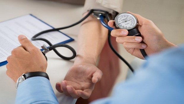 list of foods that cause high blood pressure 22 worst foods