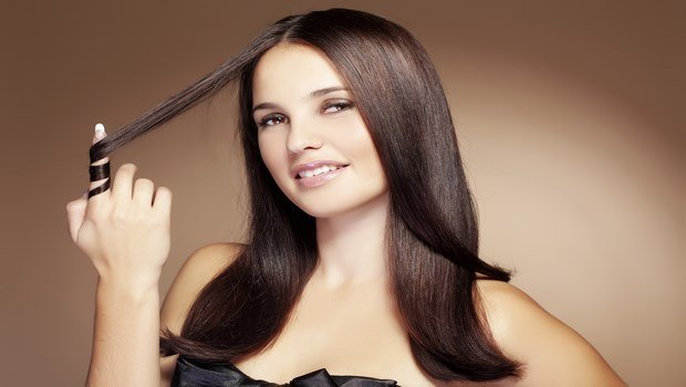 mineral oil for hair-affordability