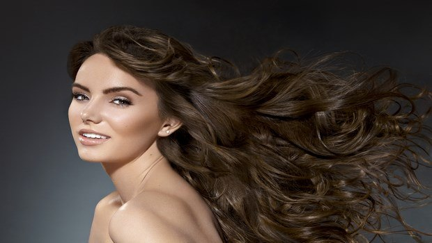 mineral oil for hair-scalp conditioner