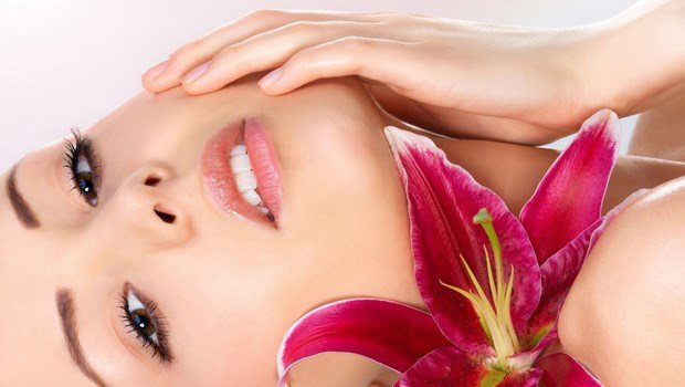 mineral oil on skin-benefits of mineral oil on skin