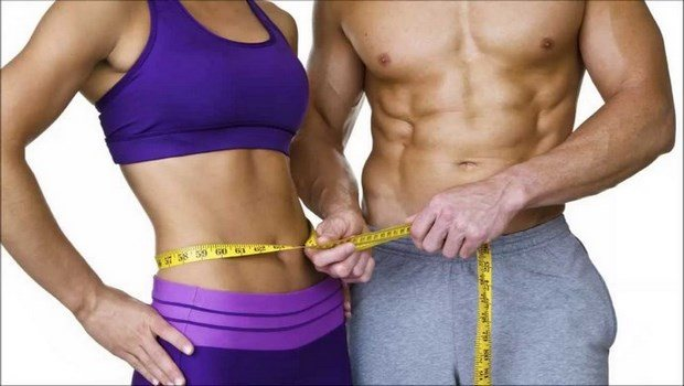 top 34 solutions on how to lose weight naturally at home