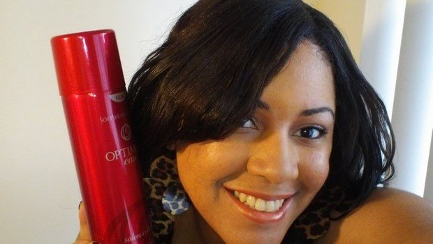 top 6 benefits of mineral oil for hair you should know