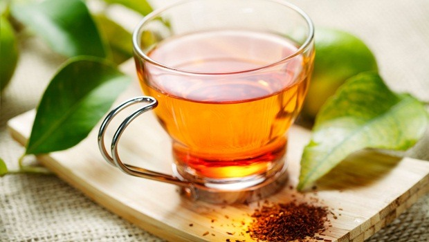 how to treat kidney infection - herbal tea
