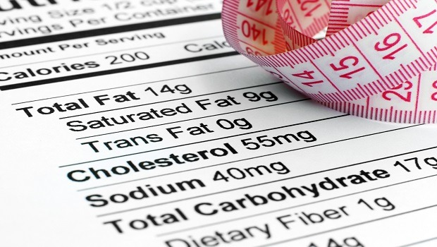 how to treat heart failure-limit cholesterol and fats in your diet