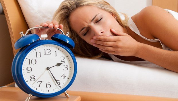 how to treat heart failure-sleep 8 hours a day