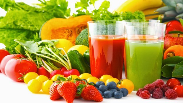 oxygen rich foods-avocadoes, berries, carrots, currants, ripe Bananas, celery, garlic, dates