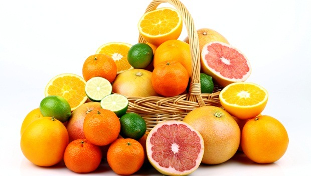 how to treat kidney infection - vitamin C