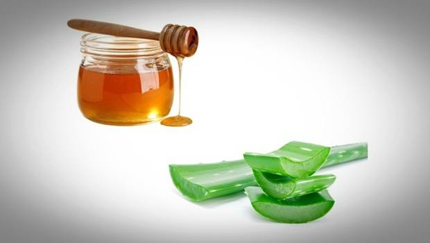 aloe vera face mask - aloe vera face mask for acne prone skin and oily skin