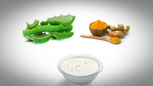 aloe vera face mask - aloe vera face mask for glowing skin