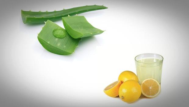 aloe vera face mask - aloe vera face mask for removing tan