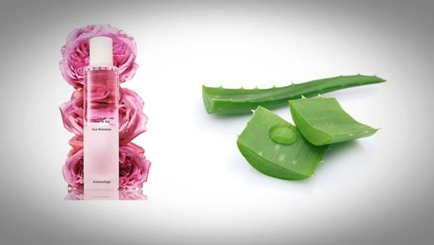 aloe vera face mask - aloe vera face mask to cure pigmentation marks
