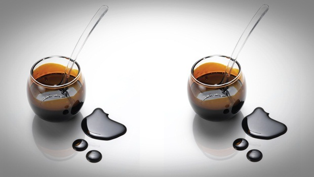 how to stop palpitations - blackstrap molasses
