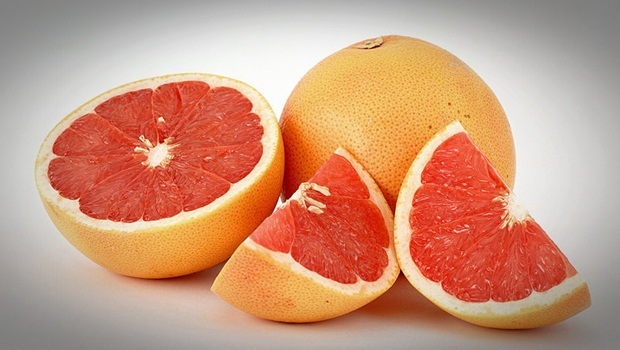 how to treat sebaceous cysts - grapefruit seed extract
