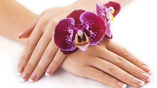 hand care tips - natural beauty ways for hand treatment