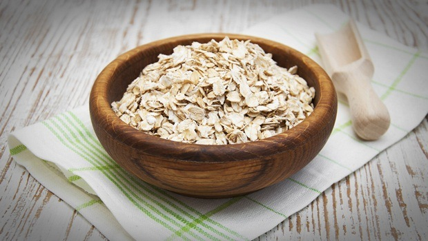 oatmeal face mask - oatmeal face mask for tightening your skin