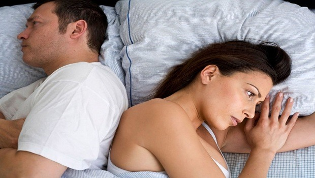 signs of infidelity-reducing closeness