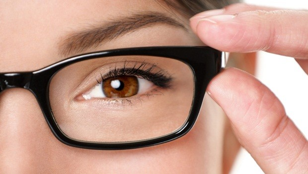 benefits of guava - improve vision