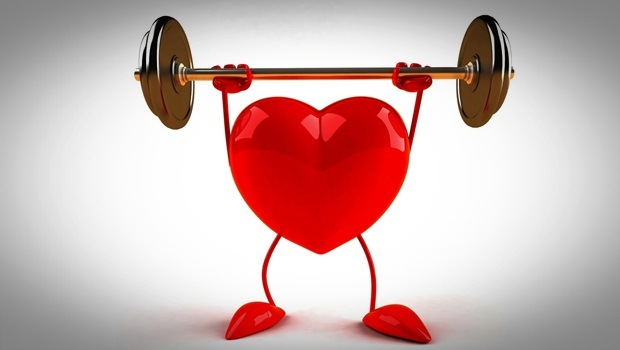 benefits of calcium - protecting cardiac muscles