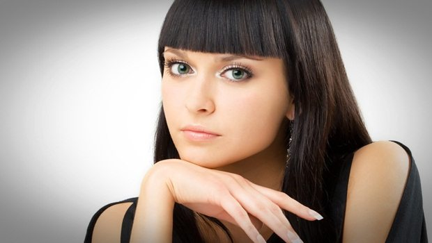 benefits of calcium - strengthening hair and nails