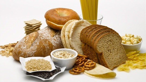 list of gluten free foods - the foods may be have gluten