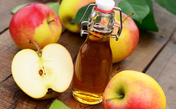 apple cider vinegar for scalp - apple cider vinegar for treating scalp