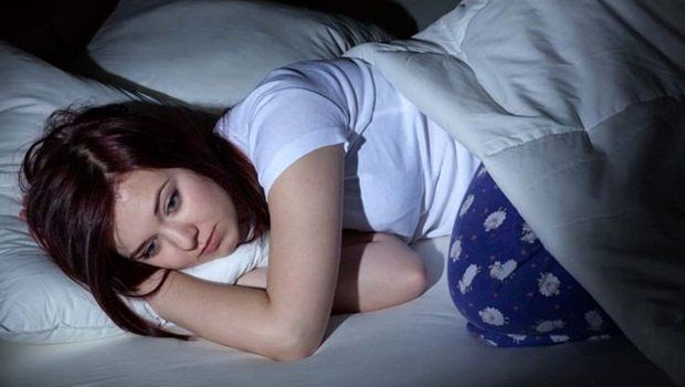 benefits of cumin - fight insomnia