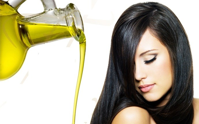 olive oil for scalp - olive oil for scalp treatment